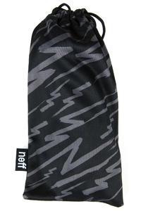Neff Bronz Sonnenbrille (black)