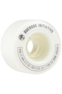 Arbor Vice 69mm 80A Rollen (white) 4er Pack