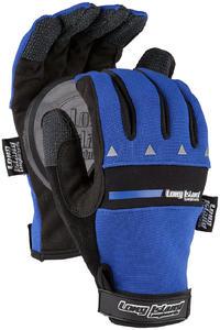 Long Island Freeride Slide Handschuhe (stoner blue)