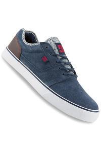 DC Tonik SE Schuh (blue)