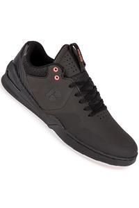 Etnies x Plan B Marana E-Lite Schuh (black)