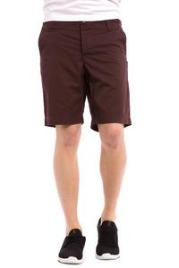 Ragwear Karel Shorts (brownie)