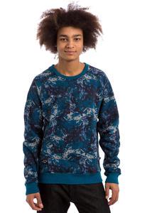 Cityfellaz Toscany Sweatshirt (blue)