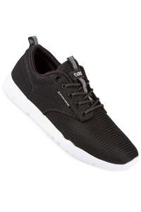 DVS Premier 2.0 Mesh Shoe (black white)