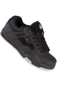 DVS Enduro Heir Leather Schuh (black ha)