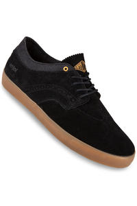 Globe x Enjoi The Taurus Schuh (black)