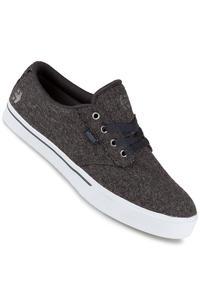 Etnies Jameson 2 Eco Shoe (dark grey grey)