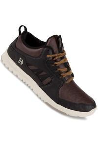 Etnies Scout MT Schuh (black brown)