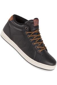 Etnies Fader MT Schuh (black)