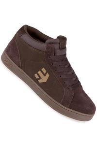 Etnies Fader MT Schuh (brown gum)