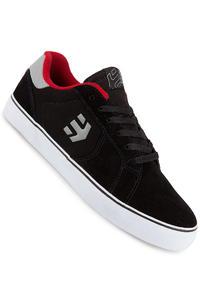 Etnies Fader LS Vulc Shoe (black white gum)
