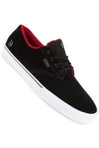 Etnies Jameson Vulc Schuh (black)