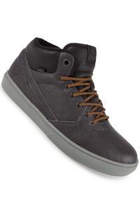Etnies Rap CM Schuh (dark grey black)