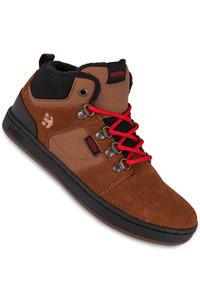 Etnies High Rise Shoe kids (tan)