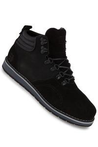 Etnies Polarise Schuh (black grey)