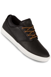 Etnies Jameson MT Shoe (black)