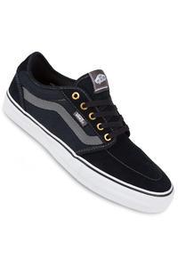 Vans Lindero 2 Shoe (navy grey)