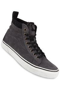 Vans Sk8-Hi MTE Shoe (pewter wool)