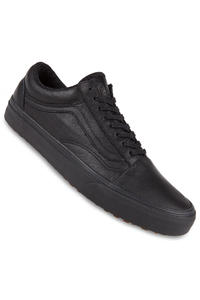 Vans Old Skool MTE Shoe (black)