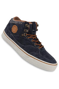 Vans Buffalo Boot MTE Shoe (blue graphite)