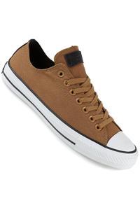 Converse CTAS Pro Textile Schuh (rubber black white)