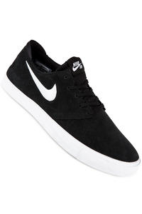 Nike SB Zoom Oneshot Schuh (black white)