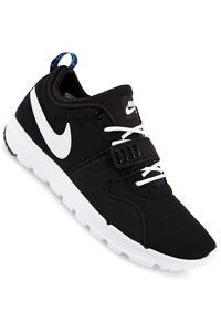 Nike SB Trainerendor SE Schuh (black white)