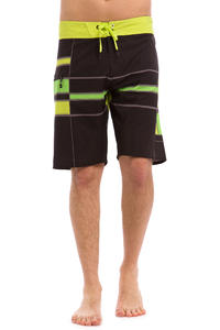 Volcom Big Mon Boardshorts (black)