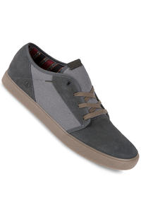 Volcom Grimm Schuh (grey vintage)