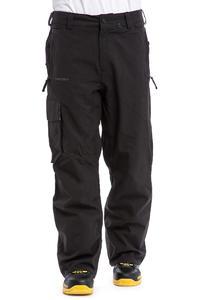 Volcom Ventral FA15 Snowboard Hose (black)