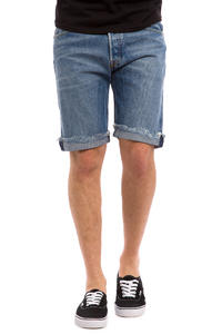Levi's Skate 501 Shorts (superstone)