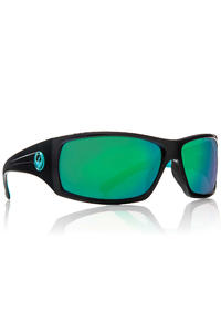 Dragon Cinch Sonnenbrille (jet teal green ion)