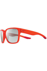 Nike SB Recover R Sunglasses (hyper crimson team red)