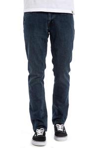 Volcom Vorta Jeans (vindigo)