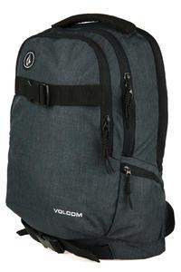 Volcom Vagabond Rucksack 35L (heather black)