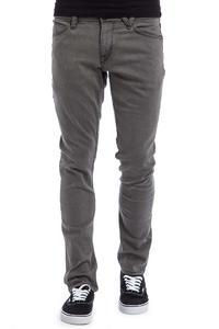 Volcom 2X4 Jeans (rock grey)
