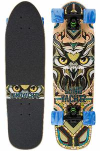 "Landyachtz Dinghy Owl 28.5"" (72,4cm) Cruiser 2015"