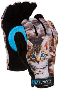 Landyachtz Cat Freeride Slide Handschuhe
