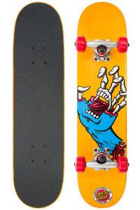 "Santa Cruz Hybrid Hand Micro 6.75"" Komplettboard"