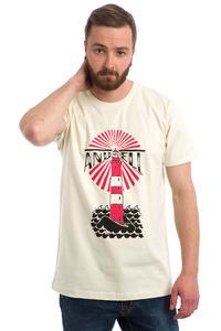 Anuell Vitus T-Shirt (off white)
