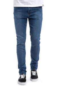 Cheap Monday Tight Jeans (base dark blue)
