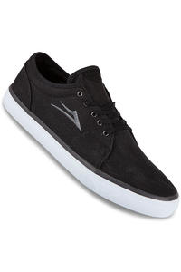 Lakai Madison Shoe (black)