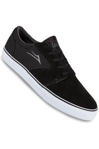 Lakai Fura Suede FA15 Schuh (black)