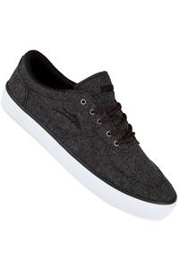 Lakai Parker Schuh (charcoal)