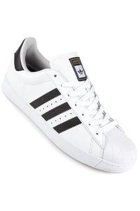 adidas Superstar ADV Vulc Schuh (white)
