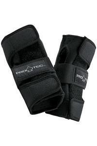 PRO-TEC Street Handgelenkschützer (black black)