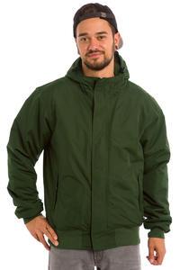 Dickies Cornwell Jacke (olive green)