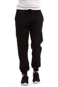 FairPlay The Runner Hose (black)