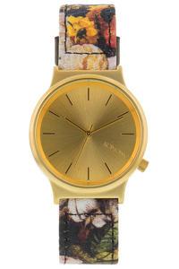 Komono Wizard Print Watch (flemish baroque)