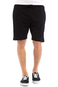 SK8DLX Relax Shorts (black)